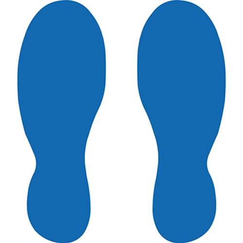 PermaStripe TL29 Shoe 240mm x 90mm