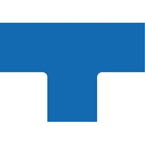 PermaStripe TL617 T-Junction to Join 50mm Rolls