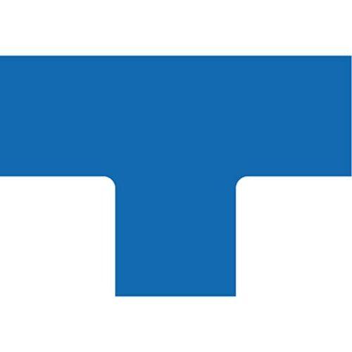 PermaStripe TL618 T-Junction to Join 75mm Rolls
