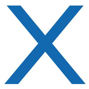 X PermaStripe